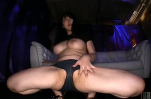 Kinky adult pinch Japanese best ,..