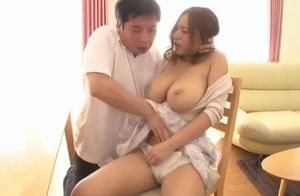 Finest adult vid Chinese warm only here