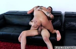 Xxx eating Paying Rent The Rigid Way