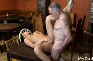 mature and swingers inexperienced  Can..