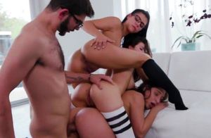 DigitalPlayground - Slumber Soiree..