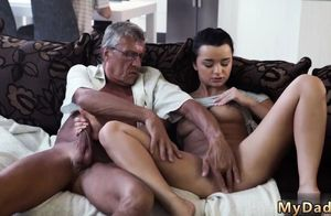 Young big ejaculation solo hd  What..