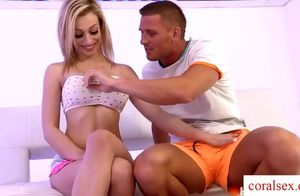 Killergram chessie kay is a damsel..