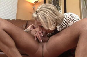 Immense cock Stepdaddy penalizes hefty..